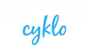 Cykloarena